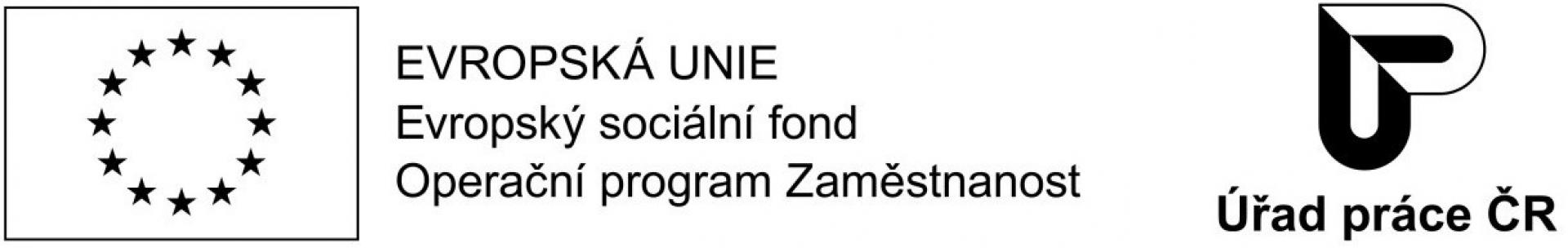 logo_OPZ_UP_publicita_zamestnavatele (2).jpg3.png