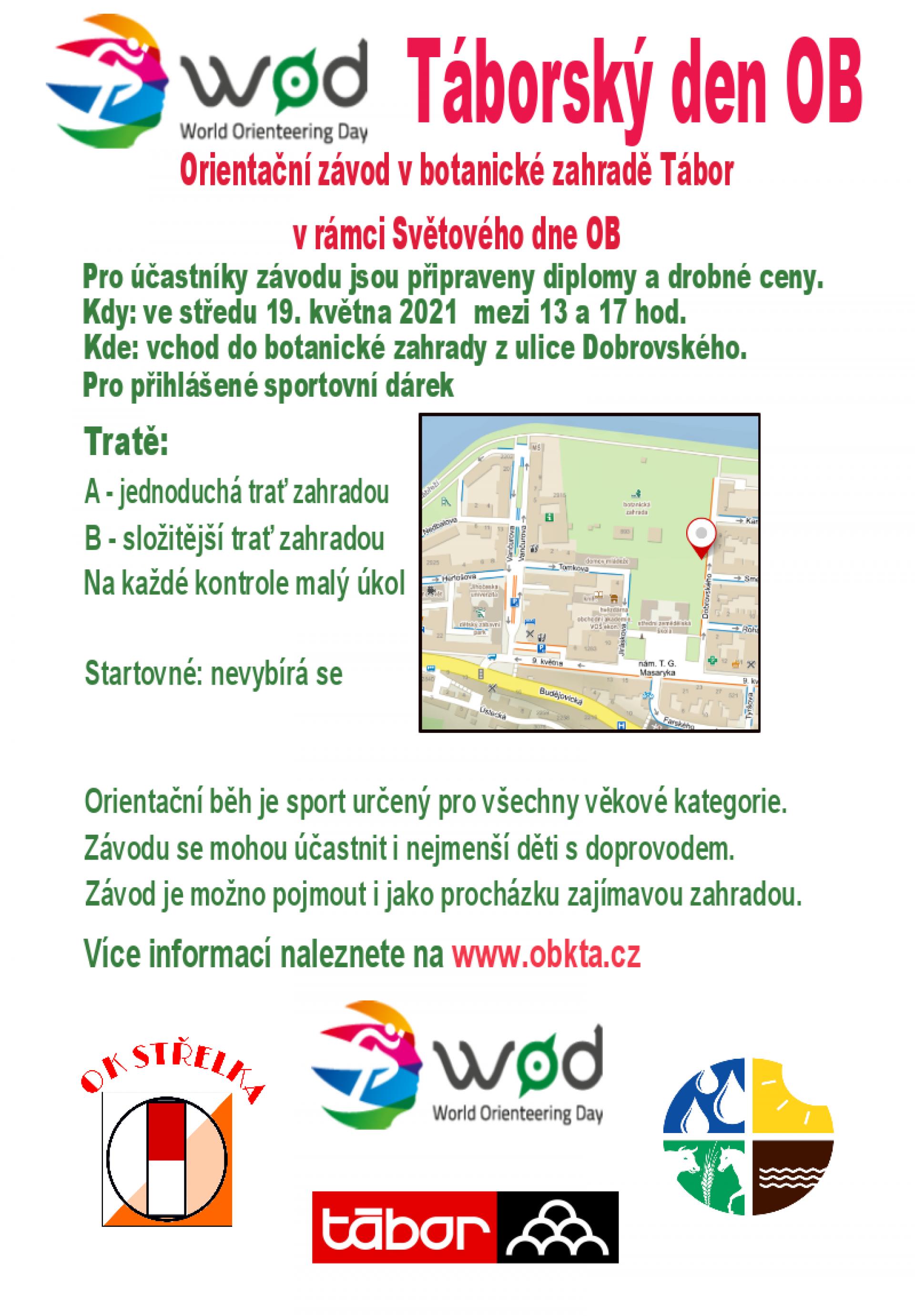 Plakát WOD.png